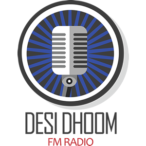 Desi Dhoom Radio Station