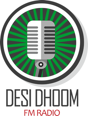 Desi Dhoom Radio Germany